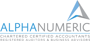 Alphanumeric Chartered Certified Accountants - Camden Town
